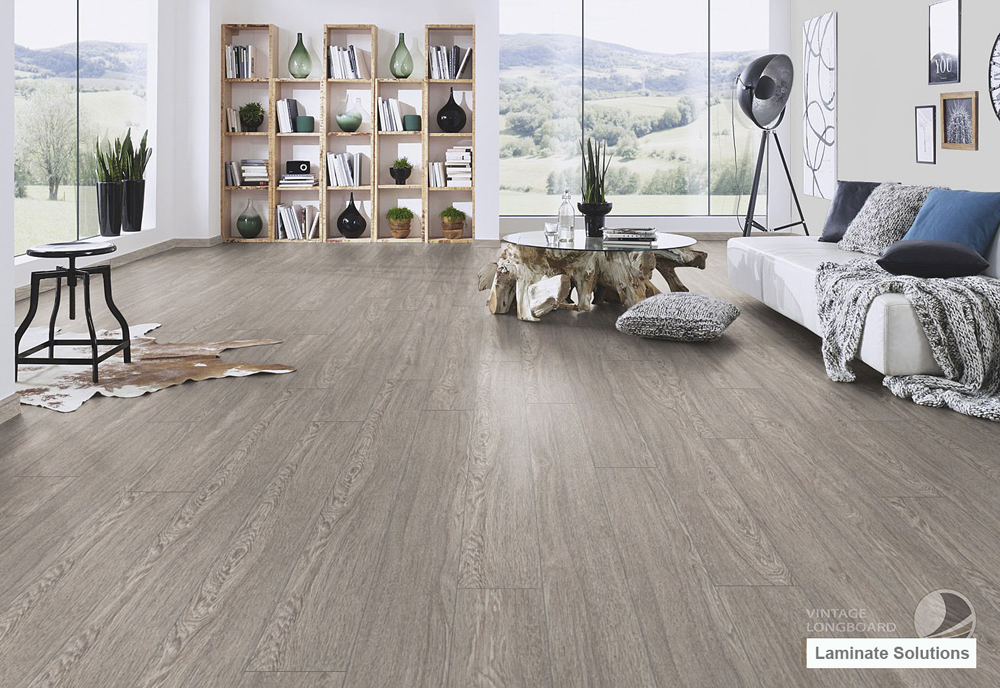 Canada West Wood Flooring Solutions Photo Gallery