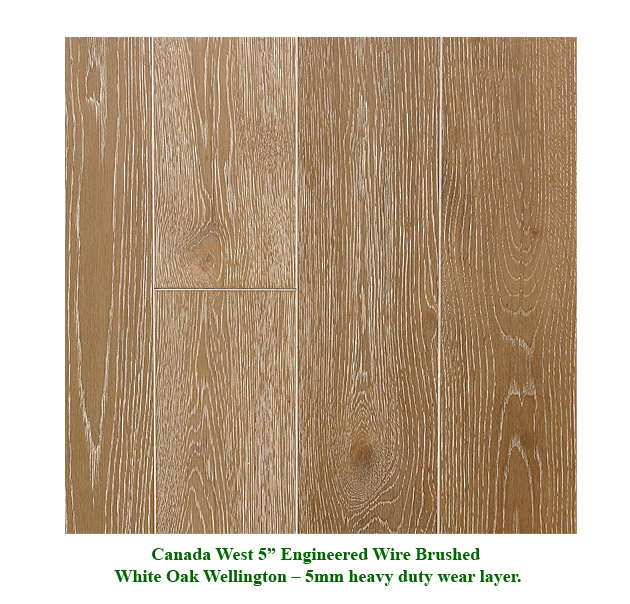 Engineered hardwood flooring mm wear layer 1 engineered for Engineered wood floor 6mm