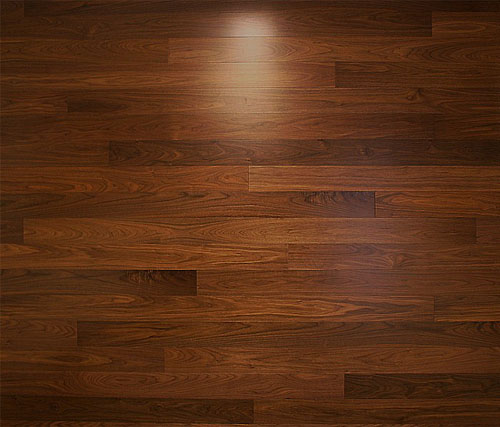 Canada West Wood Flooring Solutions Harmony Wall Paneling